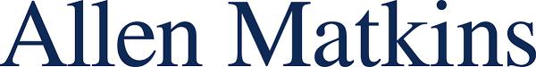 Allen Matkins logo