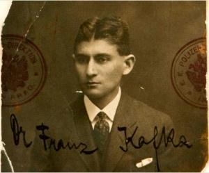 Franz_Kafka_from_National_Library_Israel
