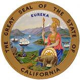 Great-Seal-300x300