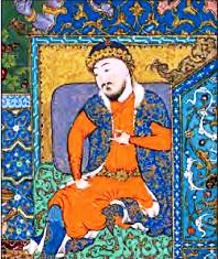 Jamshid_(The_Shahnama_of_Shah_Tahmasp) (1)