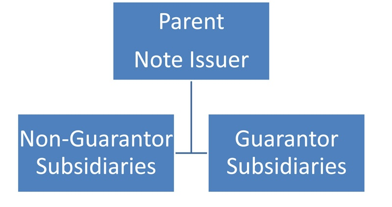 Note-Issuer-Graph