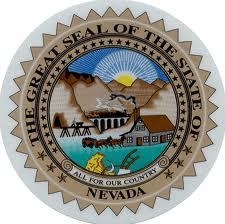 Nevada Seal