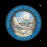 logo_state_seal