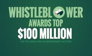 whistleblower-evergreen