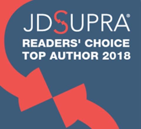 JDSupra 2018