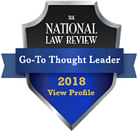 NationalLawReview